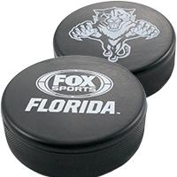 Hockey-puck-stress-ball