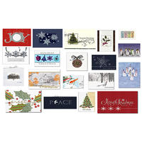 Holiday-greeting-cards
