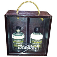 Hudson-whiskey-pop