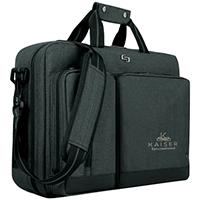 Hybrid-briefcase