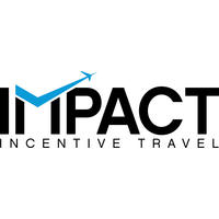 Impact-incentive-travel-logo