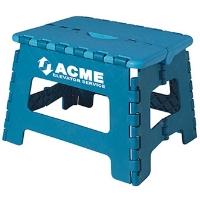 Imprinted-stool