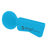 Iphone-silicone-speaker-system