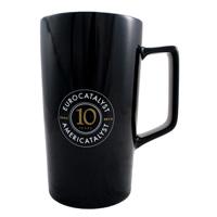 Large-printed-coffee-mug
