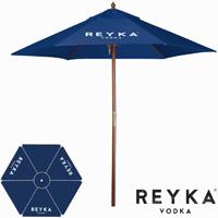 Large-table-umbrella
