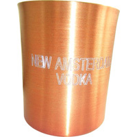 Laser-engraved-copper-mug