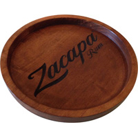 Laser-engraved-serving-tray