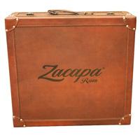 Laser-engraved-suitcase-pop-display-enhancer