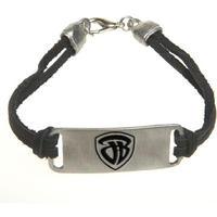 Leather-bracelet-with-charm