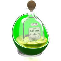 Led-lime-bottle-glorifier