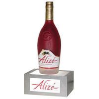 Led-single-bottle-glorifier