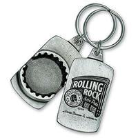 Metal-bottle-top-opener