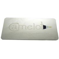 Metal-discount-card