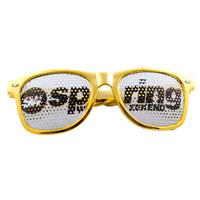 Metallic-gold-sunglasses