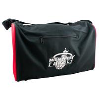 Miami-heat-gym-bag