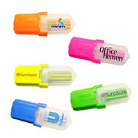 Mini-highlighters