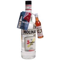 Molinari-bottle-neck-tab