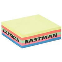 Multi-color-sticky-pad