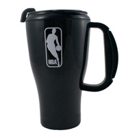 Nba-coffee-tumbler