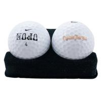 Nike-mojo-golf-balls