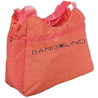Non-woven-tote-with-long-handles
