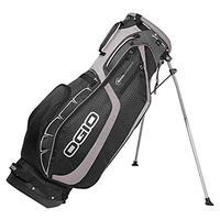 Ogio-golf-bag