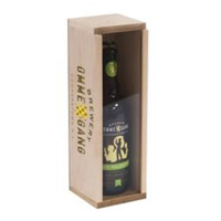 Packaging-bottle