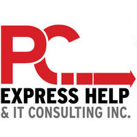 Pc-express-logo
