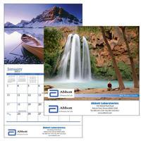 Photo-wall-calendar