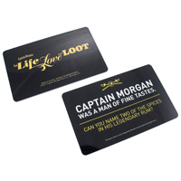 Pos-plastic-card