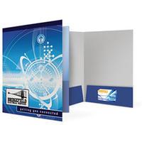 Presentation-folder-with-business-card-slit