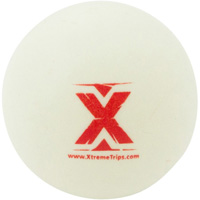 Printed-ping-pong-ball