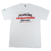 Promotional-t-shirt-printing-miami-marlins-fox-sports