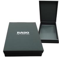 Rado-box