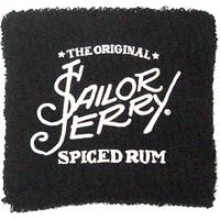 Sailor-jerry-sweat-band