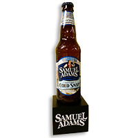 Sam-adams-bottle-display