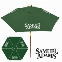 Sam-adams-umbrella