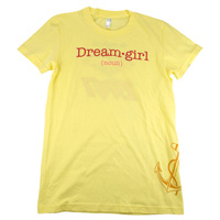 Specialty-side-imprint-ladies-shirt
