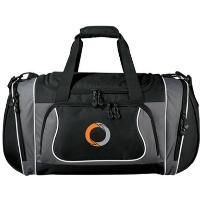 Sports-duffle-bag