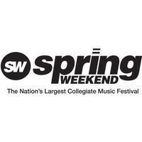 Spring-weekend-logo
