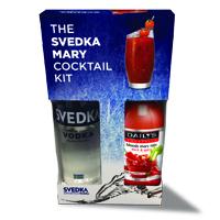 Svedka-box