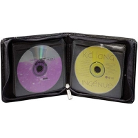 Travel-cd-case