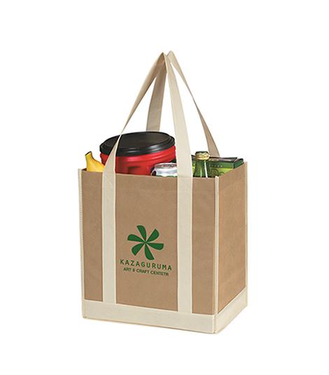 Two-tone-shopper-tote-bag
