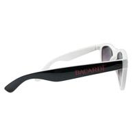 Two-tone-sunglasses