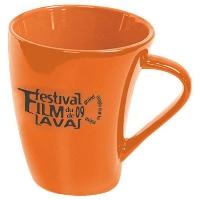 Unique-ceramic-mug