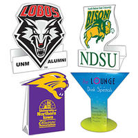 Unique-shapes-table-tents