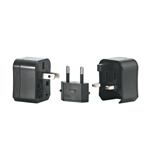 Universal-travel-adapter-plug