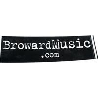 Vinyl-bumper-sticker