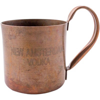 Vodka-copper-authentic-moscow-mule-mug