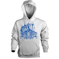Water-base-ink-hoodie